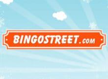 bingostreet