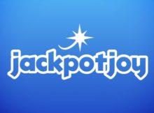 jackpotjoy 2
