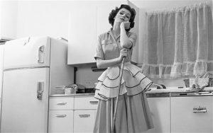 1950s housewife bo 2346930b