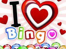 I Heart Bingo jpg 1024x1024