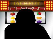 gambling 256369 640