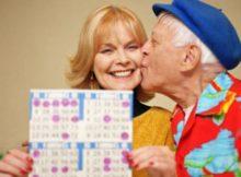 bingo health 1a