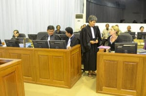 courtr