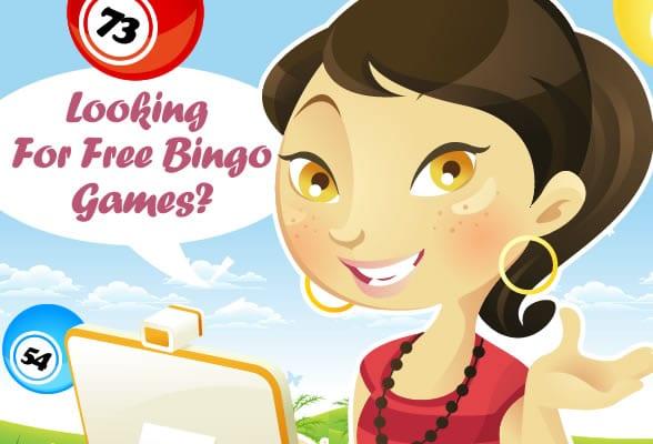 free-online-bingo