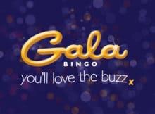 gala bingo