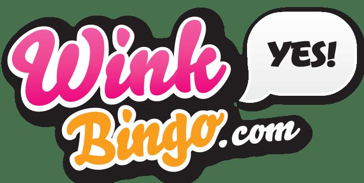 winkbingologo