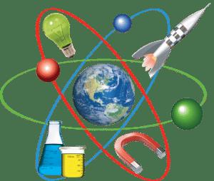science of winning