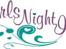 Girls Night In Pamper Party Makeovers 53754 image
