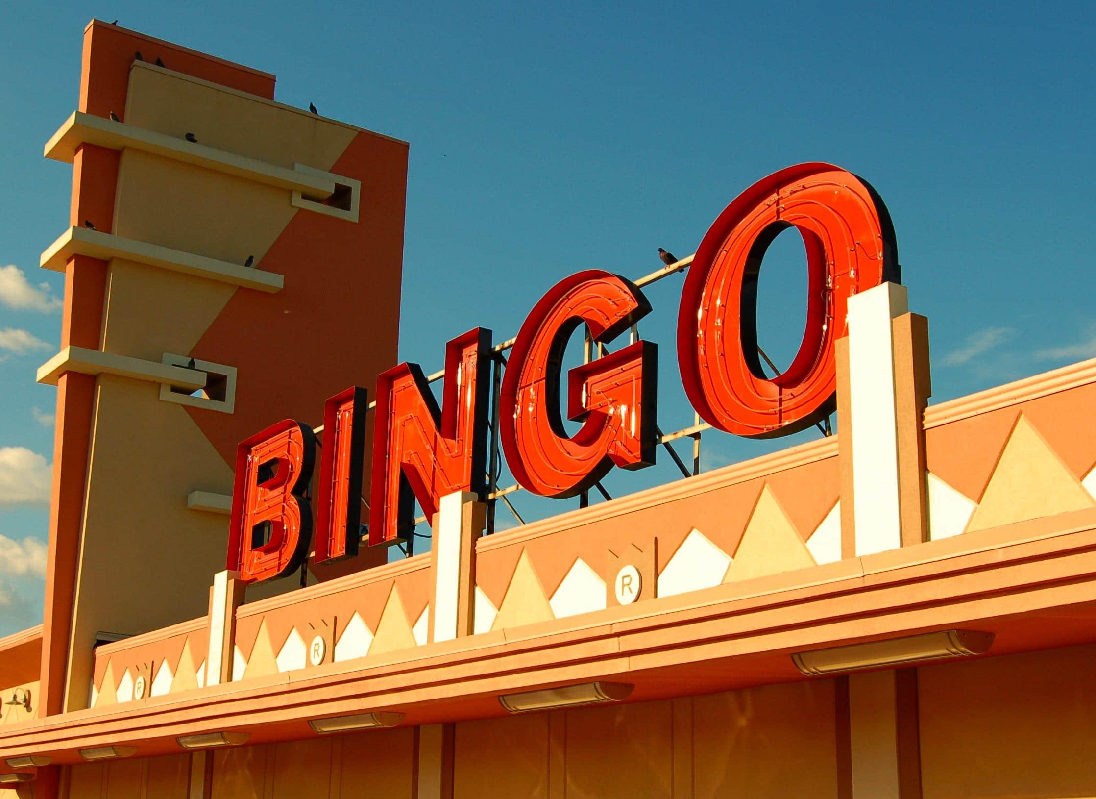 bingo-sign
