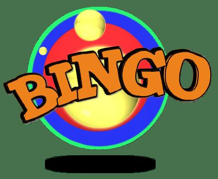 we-gotta-bingo