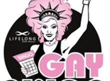 100110 gay bingo