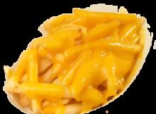 Cheeseyfries 500x500