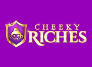Cheekyriches