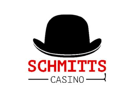 Schmitts Casino