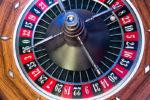 Latest Developments at the UK Gambling Commission