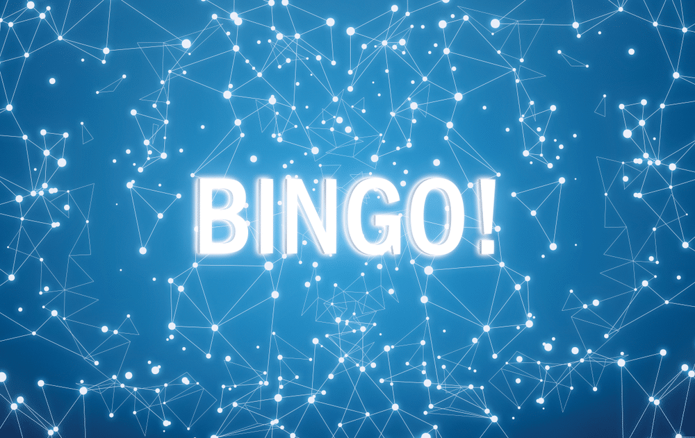 What is a Bingo Network