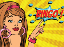 What qualities do the best bingo sites have?